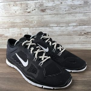 Nike Free 5.0 TR Fit 4 Running Shoe